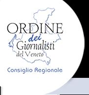 Ordine dei Giornalisti del Veneto